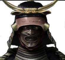Rajesh.Sitaraman's avatar