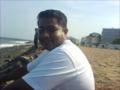 Rajesh_Excelencia's avatar