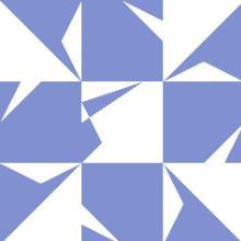 Rajesh_Gantla's avatar
