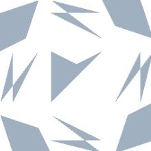 rajeshasks's avatar