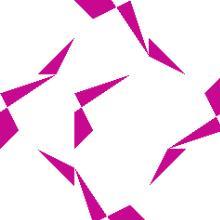 rajeshd85's avatar