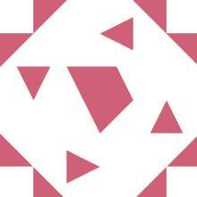 Rajeshkbatchu's avatar