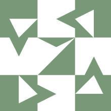 rajish1's avatar