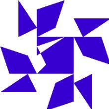 Rajiuser1's avatar