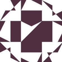 Rajkamal29's avatar