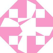 Rajkps's avatar