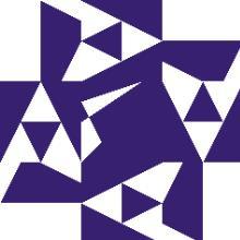 RajkumarNPhand's avatar
