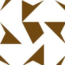 rajneesh1's avatar