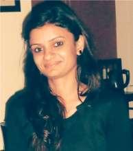 Rajni Kaushal