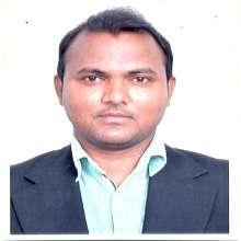 Rajnikant Rajwadi