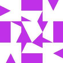 rajprem4001's avatar