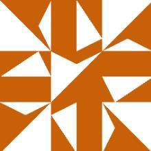 RajSharepointforum's avatar