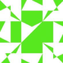 rajthampi1's avatar