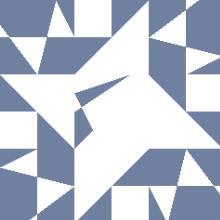 Raju49485's avatar