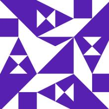 rajureddy's avatar