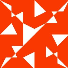 Rajvinder_'s avatar