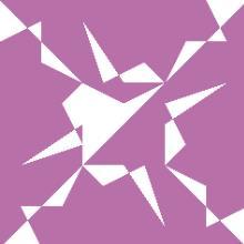 rajvora01's avatar