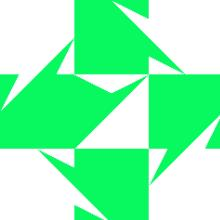 rajwinderkaur's avatar