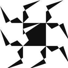 RajYRaman's avatar
