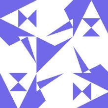 rak411's avatar