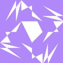 Rak8722's avatar