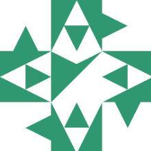 rakatanga's avatar