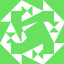 Rake0's avatar