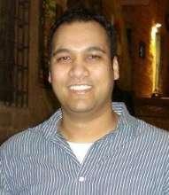 Rakesh Parida MSFT