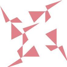 rakesh2kv's avatar