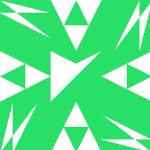 Rakesh_kj's avatar