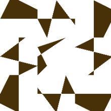 rakeshkumar123's avatar