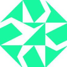 RakeshMalik's avatar