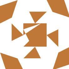 RakeshNL's avatar