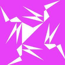 RakeshSorathiya90's avatar