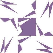 RakeshVasu's avatar