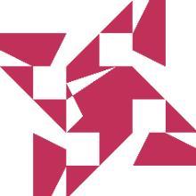 Rakey123's avatar