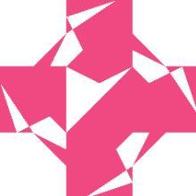 Rakker009's avatar
