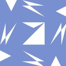 Rakkk's avatar