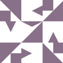 avatar of kematsun