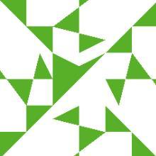 Raksha123's avatar