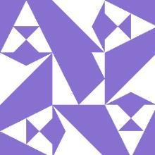 Raksha21's avatar