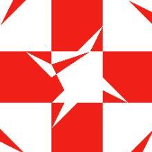 Rakuten.inc's avatar