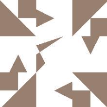ral44's avatar
