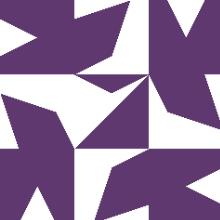 RALD_85's avatar