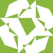 raleighrealtor's avatar