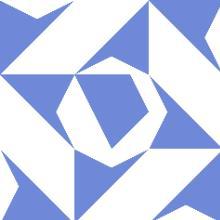 RAlex92's avatar