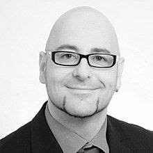 Ralf_Rademacher's avatar