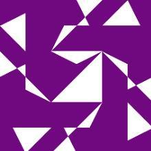 ralfindu's avatar
