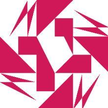 Ralle123456's avatar