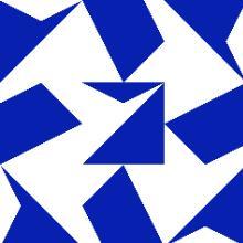ralph.58's avatar